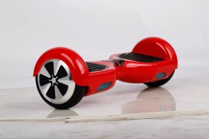 2-Wheel-Hand-Free-Electric-Hover-Board