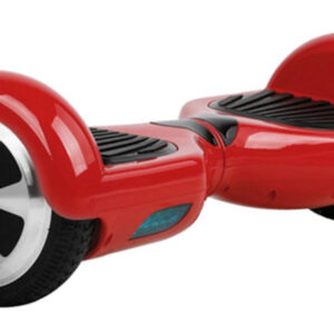 electric self balancing, electric self balancing board, electric self balancing scooter, hover board, ván trượt điện, xe điện tự cân bằng