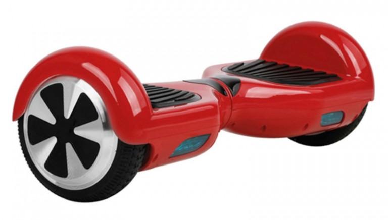electric self balancing, electric self balancing board, electric self balancing scooter, hover board, ván trượt điện, xe điện tự cân bằng