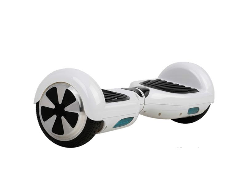 electric self balancing, electric self balancing board, electric self balancing scooter, hover board, ván trượt điện, ván trượt điện tự cân bằn, xe điện tự cân bằng