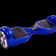 xe điện tự cân bằng, xe tự cân bằng, xe điện cân bằng, electrict hover board, hoverboard, self balancing electrict scooter