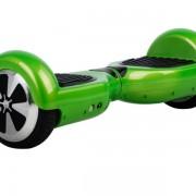 xe điện tự cân bằng hàng xuất đi Mỹ pin Samsung Sanyo Trung Quốc