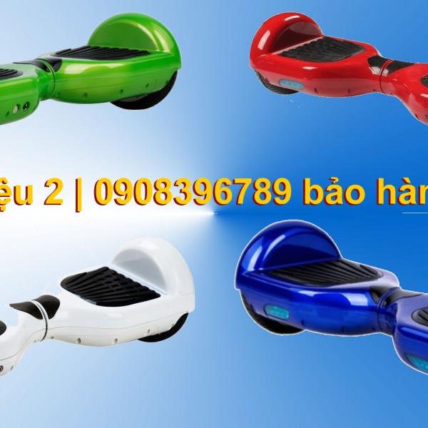 Giá xe hoverboard, hover boa5d, giá xe điện tự cân bằng, giá ván trượt điện tự cân bằng